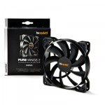 Ventilateur BE QUIET! Pure Wings 2 PWM - 120mm