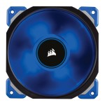 Ventilateur CORSAIR Air Series ML PRO 120 LED - Bleu