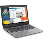 PC Portable LENOVO IdeaPad 330s-15ARR  (81FB007EFR)   (Gris Platinum)