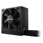 Alimentation BE QUIET!  System Power B9  - 600W   (80PLUS Bronze) (bulk)
