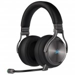 Casque-Micro CORSAIR Virtuoso RGB Wireless SE (CA-9011180-EU)   -   GunMetal