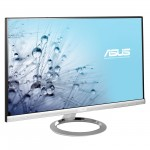 "Écran ASUS 27"" LED - MX279H"